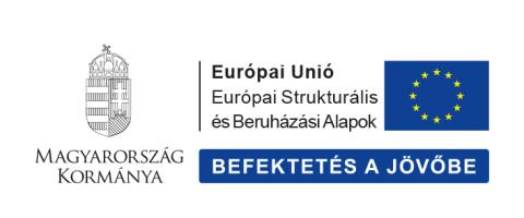 4_infoblokk_2020_ESB_Alapok_3C