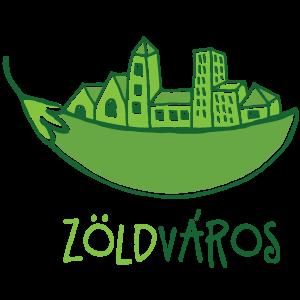 zv_logo
